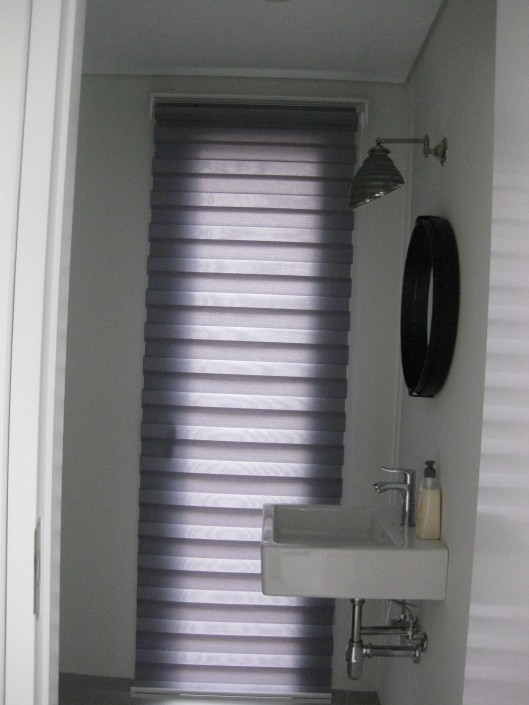 Night & Day blinds Murcia