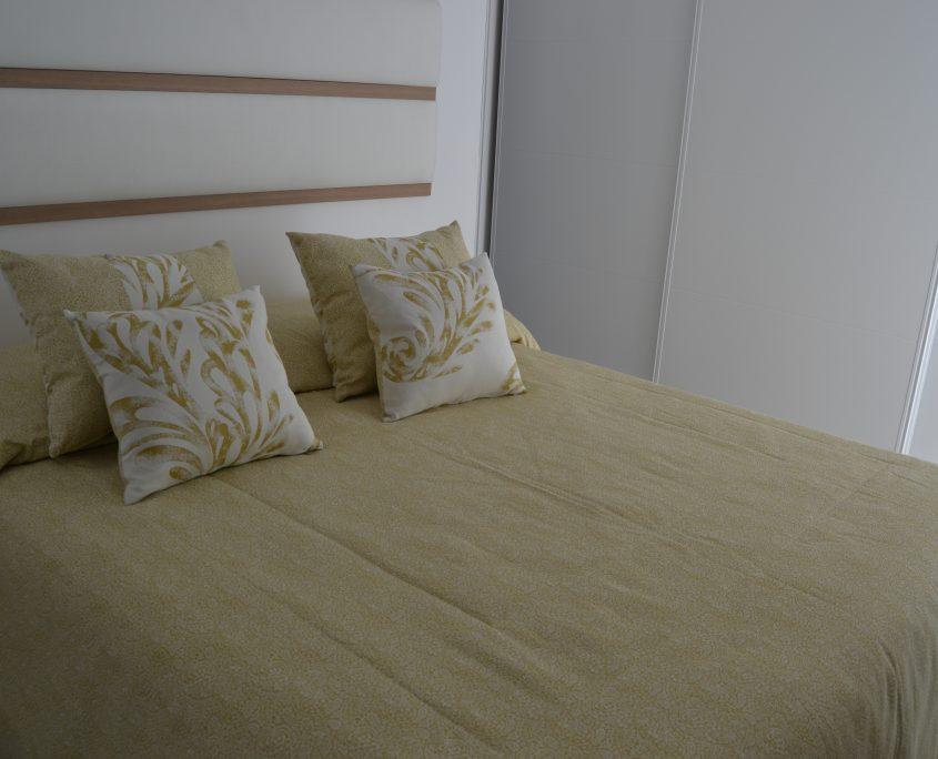 Designer look bedding Murcia